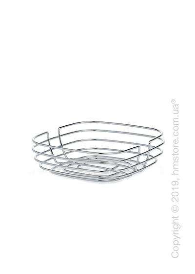Фруктовница Blomus коллекция Sonora S, Stainless steel