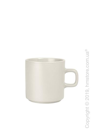 Чашка Blomus коллекция Mio 250 мл, Moonbeam