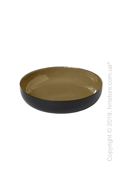 Поднос Blomus коллекция Viso 11 см, Dull gold