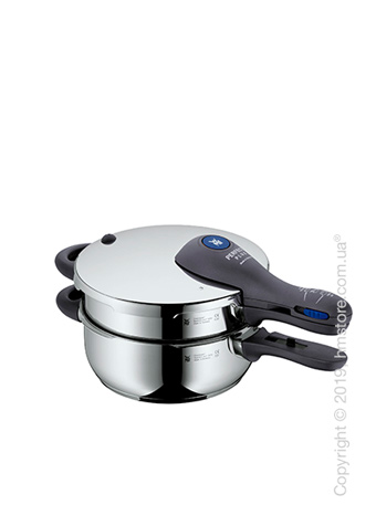 Набор посуды WMF коллекция Perfect Plus, 2 предмета