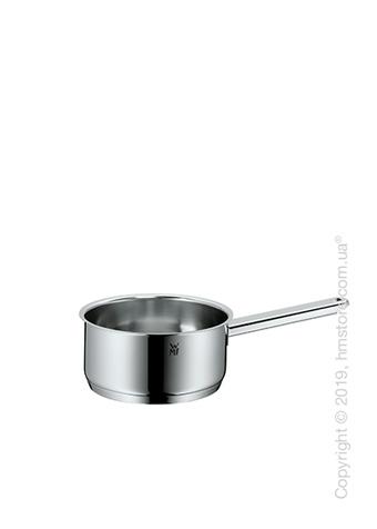 Ковш без крышки WMF коллекция Premium One 16 см, Stainless Steel