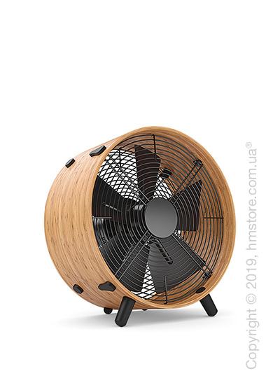 Вентилятор напольный Stadler Form Otto Bamboo