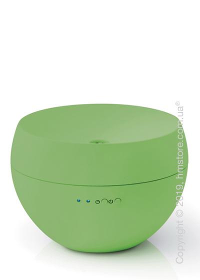 Ультразвуковой ароматизатор воздуха Stadler Form Jasmine, Lime