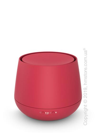 Ультразвуковой ароматизатор воздуха Stadler Form Julia, Chili Red
