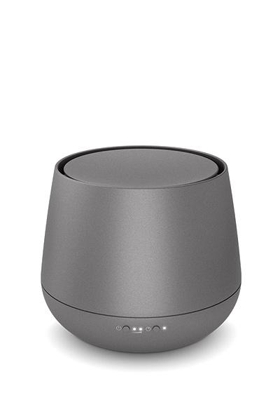 Ультразвуковой ароматизатор воздуха Stadler Form Julia, Titanium
