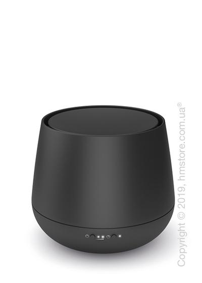 Ультразвуковой ароматизатор воздуха Stadler Form Julia, Black