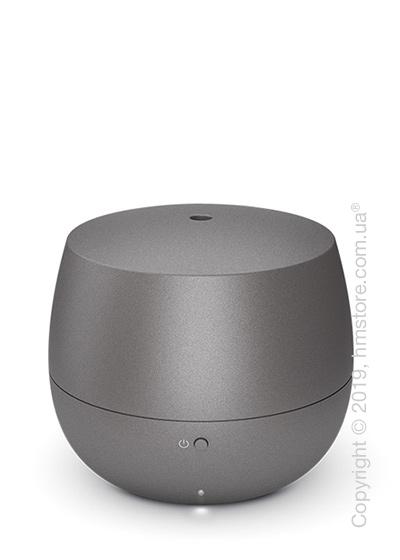 Ультразвуковой ароматизатор воздуха Stadler Form Mia, Titanium