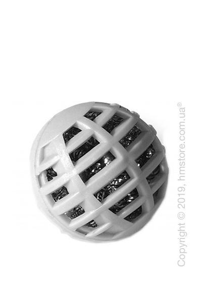 Картридж против образования накипи Stadler Form Magic Ball для парового увлажнителя Fred