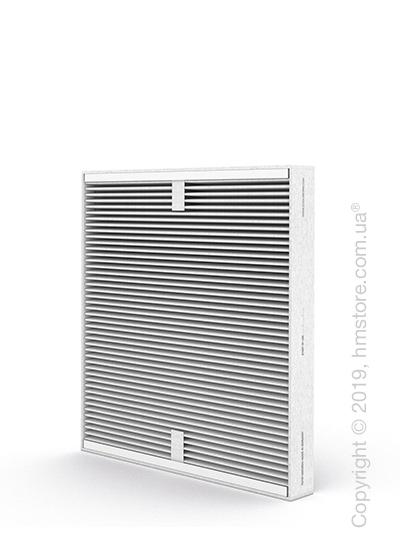Фильтр для очистителя воздуха Stadler Form Roger Little Dual Filter
