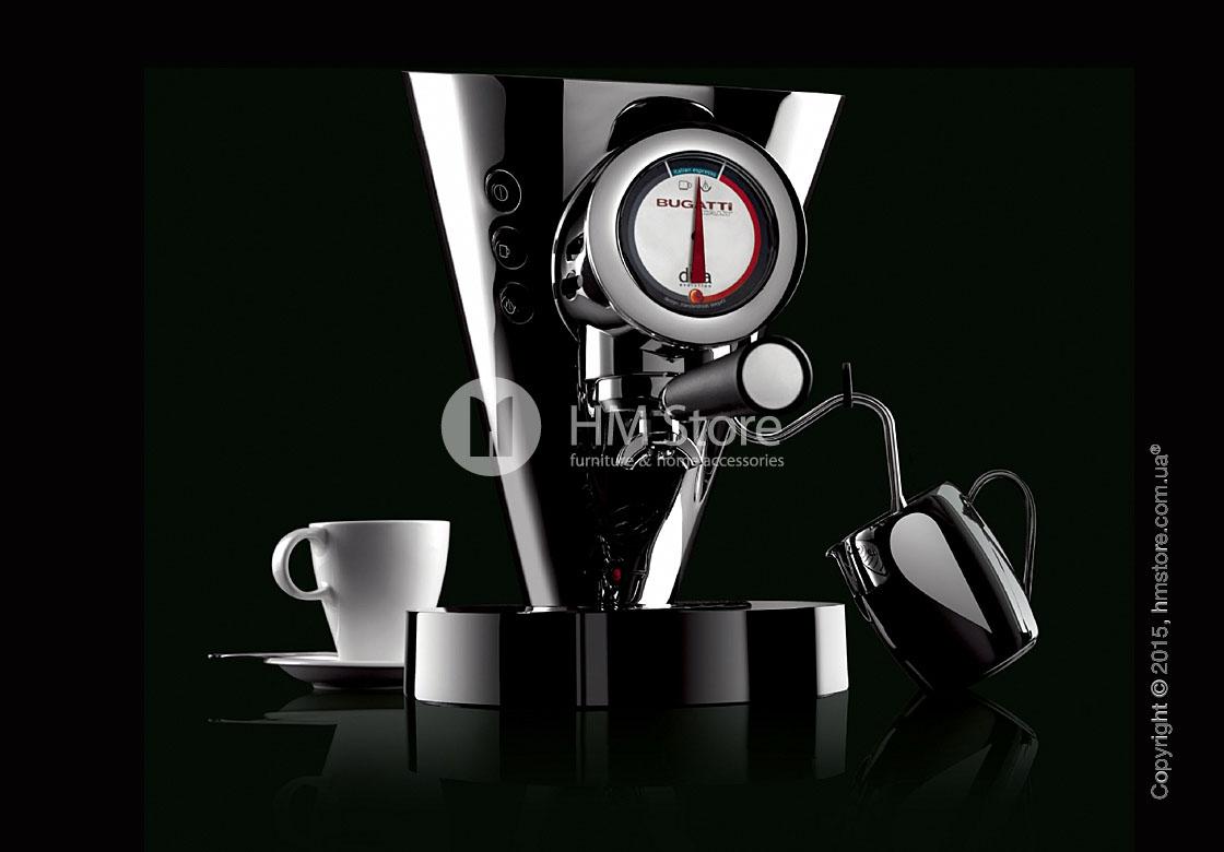 кофемашины киев