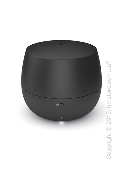 Ультразвуковой ароматизатор воздуха Stadler Form Mia, Black