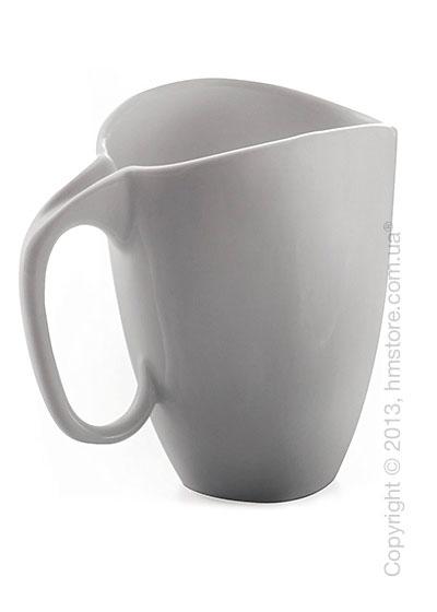 Чашка Mug Bugatti Milla, Белая