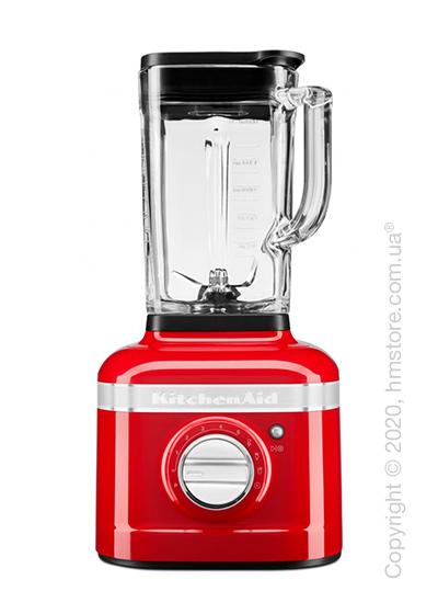 Блендер KitchenAid Artisan K400, Empire Red
