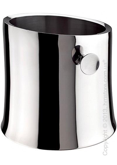 Кулер для шампанского Bugatti Laguna Champagne Cooler, Хром