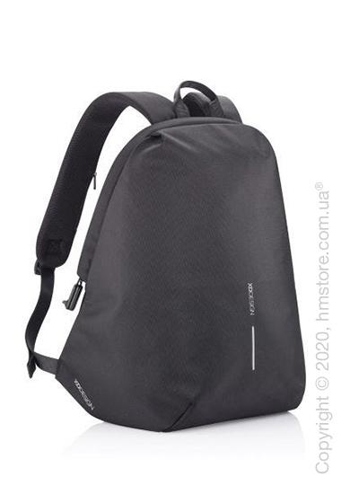 Рюкзак XD Design Bobby Soft Anti-Diefstal, Black