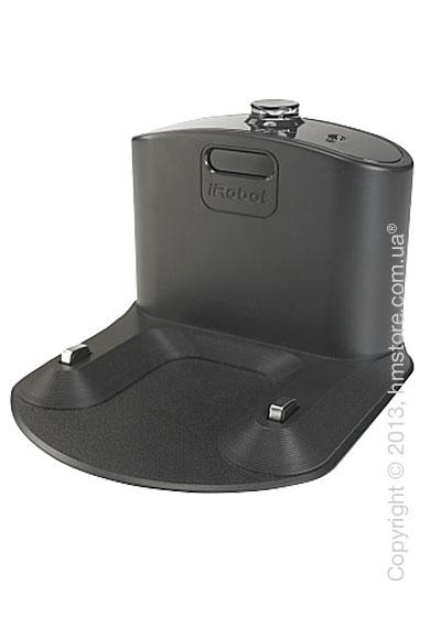 Зарядная база без зарядного устройства для iRobot Roomba