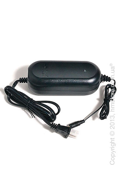 Зарядное устройство для iRobot Roomba