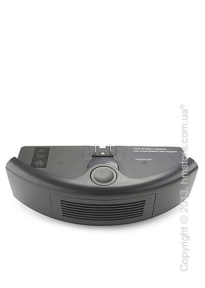 Мусорный контейнер для iRobot Roomba, Black