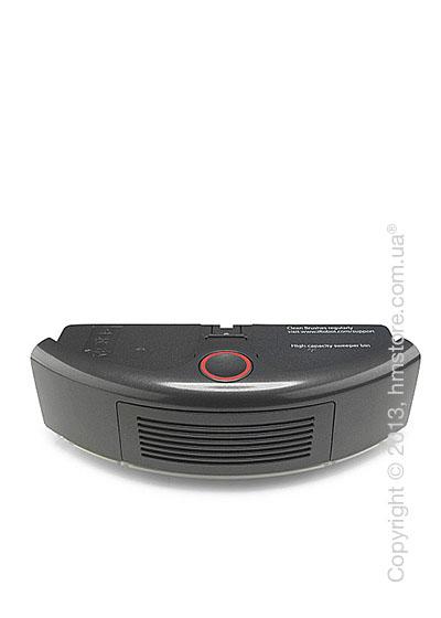 Мусорный контейнер повышенной емкости для iRobot Roomba
