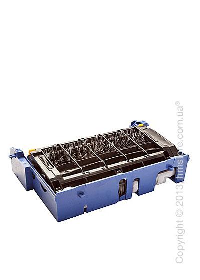 Главный чистящий модуль для iRobot Roomba 500-й, 600-й и 700-й серии