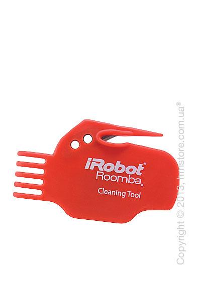 Аксессуар для чистки щеток iRobot Roomba 500-й, 600-й и 700-й серии (гребенка)