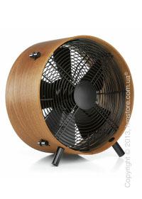 Вентилятор Stadler Form Otto Fan Bamboo