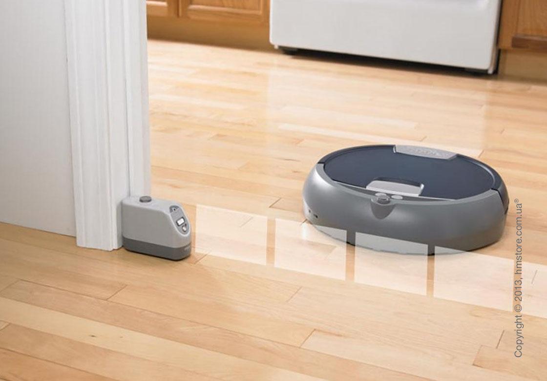 Виртуальная стена для iRobot Scooba 200-й и 300-й серии