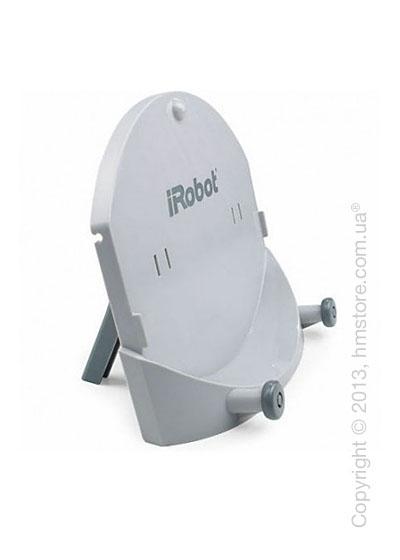 Подставка для iRobot Scooba