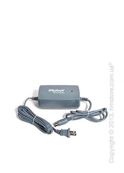 Зарядное устройство для iRobot Scooba 300-й серии