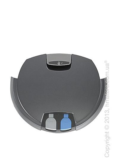 Контейнер для воды iRobot Scooba 300-й серии