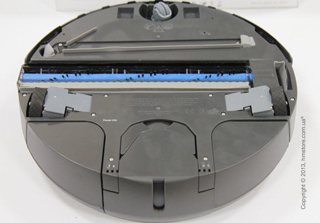 Основные колеса для iRobot Scooba