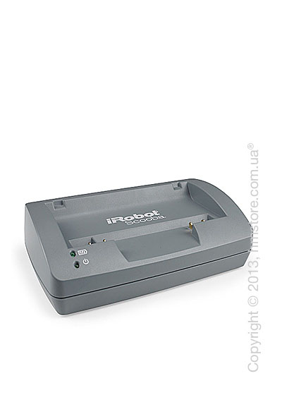 Зарядная база для аккумулятора iRobot Scooba