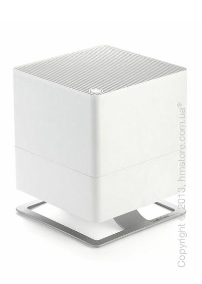 Увлажнитель воздуха капиллярного типа Stadler Form Oskar, White