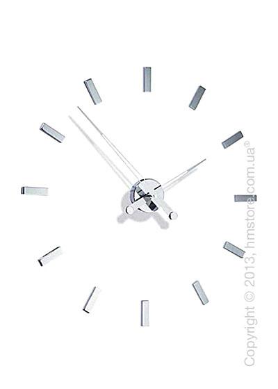 Часы настенные Nomon Tacon 12 I