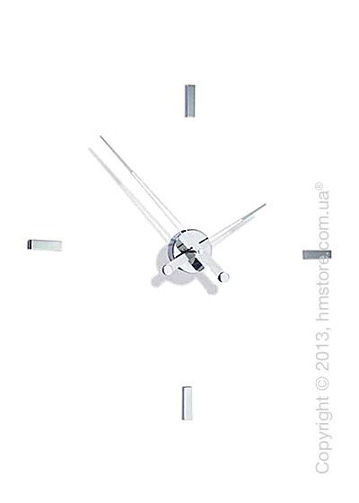 Часы настенные Nomon Tacon 4 I