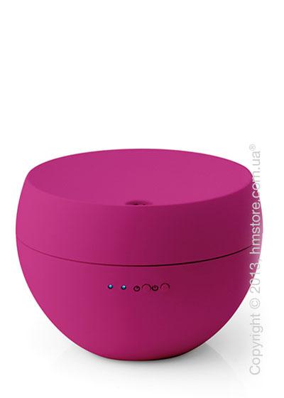 Ультразвуковой ароматизатор воздуха Stadler Form Jasmine, Berry