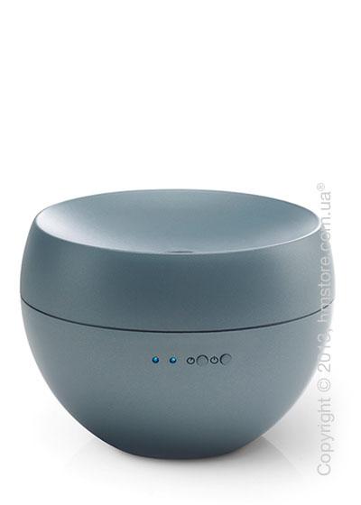 Ультразвуковой ароматизатор воздуха Stadler Form Jasmine, Metallic