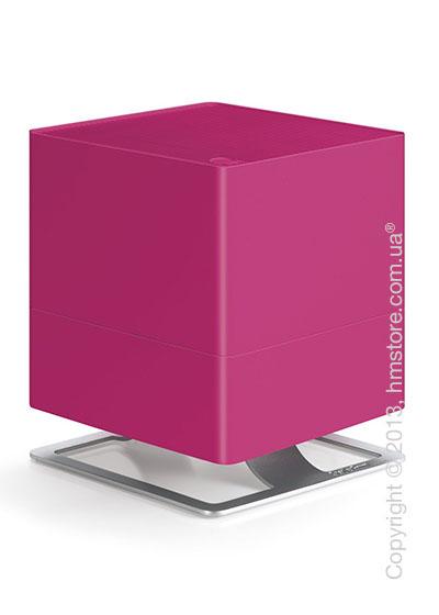 Увлажнитель воздуха капиллярного типа Stadler Form Oskar, Berry