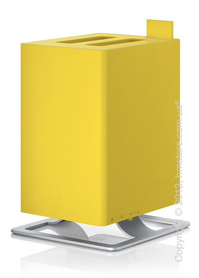 Ультразвуковой увлажнитель воздуха Stadler Form Аnton, Honeycomb
