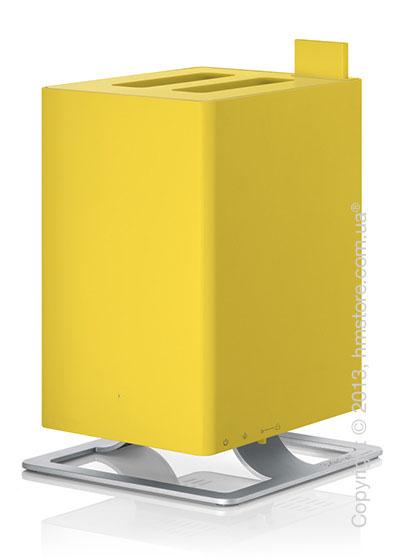 Ультразвуковой увлажнитель воздуха Stadler Form Anton, Honeycomb
