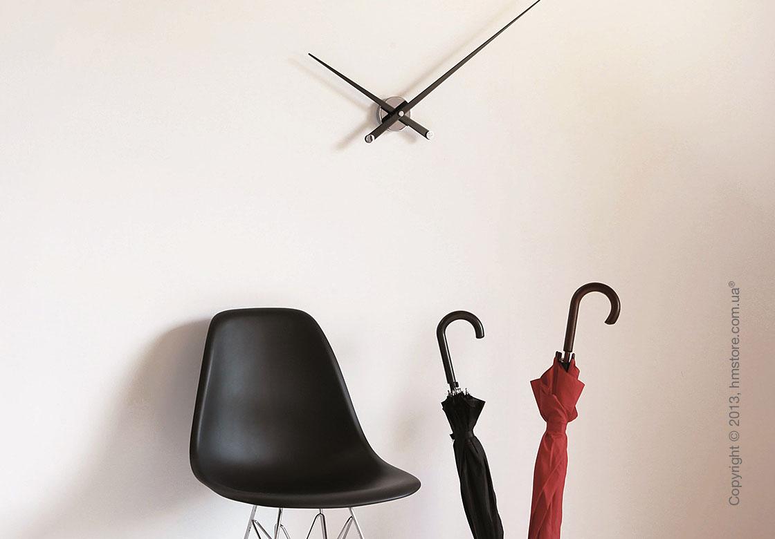 Настенные часы Axioma L