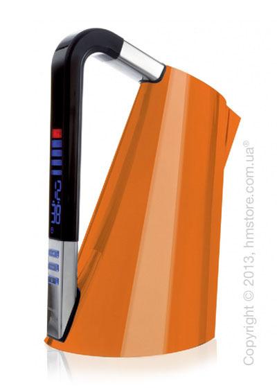 Чайник электрический Bugatti VERA, Orange