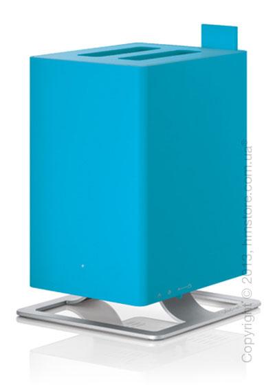 Ультразвуковой увлажнитель воздуха Stadler Form Anton, Azurro
