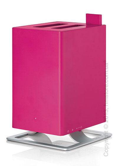 Ультразвуковой увлажнитель воздуха Stadler Form Аnton, Berry