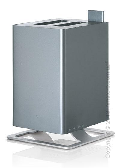 Ультразвуковой увлажнитель воздуха Stadler Form Anton, Metallic