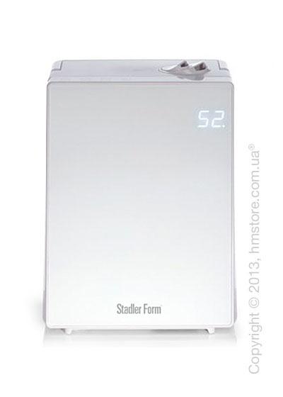 Ультразвуковой увлажнитель воздуха Stadler Form Jack, White