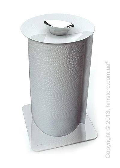 Держатель для бумажных полотенец Bugatti Acqua Paper Roll Holder