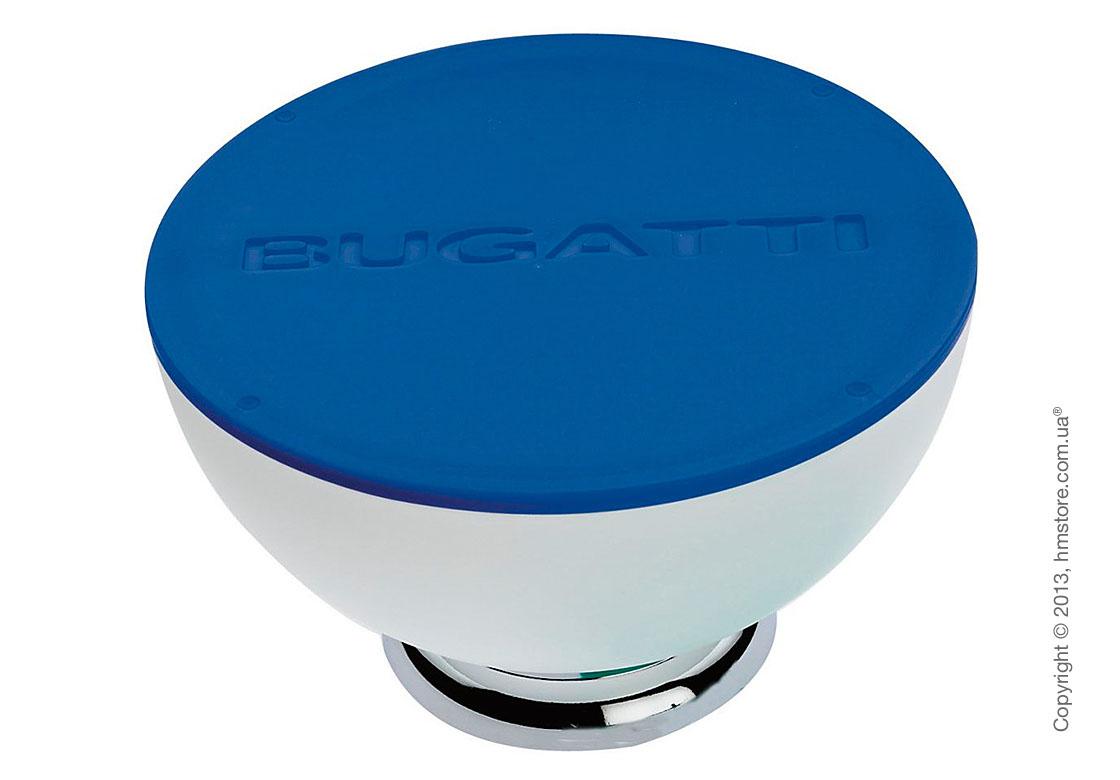 Салатница Bugatti Primavera, Синяя
