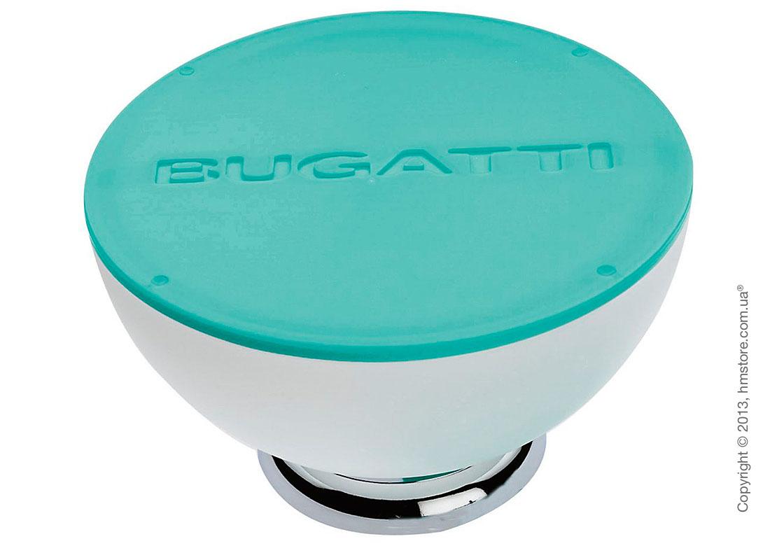 Салатница Bugatti Primavera, Светло-зеленая