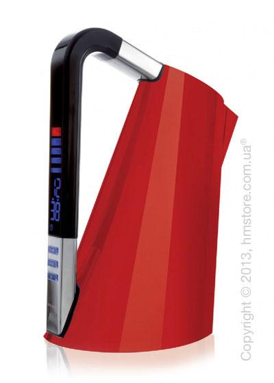 Чайник электрический Bugatti VERA, Red